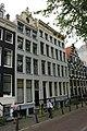 Amsterdam - Herengracht 352 en 350 en 348.JPG