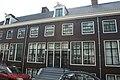 Amsterdam - Hoogte Kadijk 146 en 144.JPG