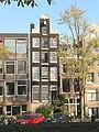 Amsterdam - Nieuwe Keizersgracht 51.jpg