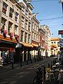 Amsterdam - Zeedijk, Netherlands - panoramio.jpg