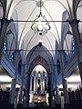 Amsterdam Kalverstraat Petrus Pauluskerk 06122012 - panoramio.jpg