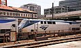 Amtrak 43 (27742050021).jpg