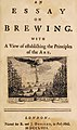 An Essay on Brewing With a View of Establishing the Principles of the Art, London, 1758 - (IA b30520095) (page 5 crop).jpg