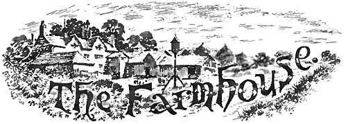 An Old English Home and Its Dependencies, The Farmhouse—ornament.jpg .jpg