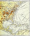 An atlas of commercial geography (1913) (14781475995).jpg