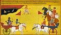 An illustration from the Bhagavata Purana..jpg