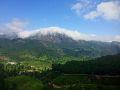 Anamudi peak, Munnar.jpg