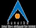 Anantha-logo.png