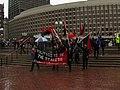 Anarchist Student Union.jpg