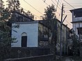 Ancestral House of Netaji Subhas Chandra Bose - Temple 04.jpg