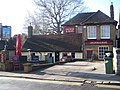 Anchor and Hope Pub, Maidstone - geograph.org.uk - 1135866.jpg