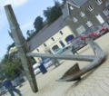 Anchor from French fleet in Bantry bay.png
