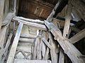 Ancien beffroi tour nord 1 - cathédrale de Bayeux.jpg