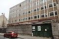 Ancienne annexe hôpital Saint-Vincent-de-Paul, 51-53 rue Boissonade, Paris 14e 2.jpg