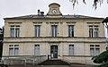 Ancienne mairie Fontenay Bois 13.jpg