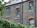 Ancient lights signs Clerkenwell.JPG