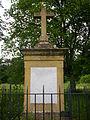 Ancy-sur-Moselle - croix Saint-Clément (5).JPG