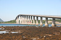 Andøy Bridge 2.jpg