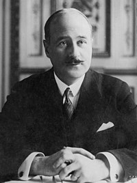 André François-Poncet 1931b.jpg