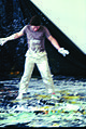 André Stitt 'Painting Performance' Belfast 1977.jpg