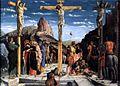 Andrea Mantegna - Crucifixion - WGA13973.jpg