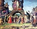 Andrea Mantegna 001 (37929631104).jpg