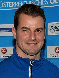 Andreas Linger - Team Austria Winter Olympics 2014 (cropped).jpg