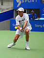 Andreas seppi medibank internataional 2006.jpg