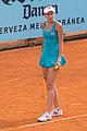 Andreea Mitu - Masters de Madrid 2015 - 04.jpg