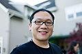 Andrew Huang.jpg