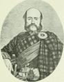 Andrew MacDonald (1721 - 1812).png