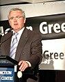 Andrew Wilkie Greens 2007 launch.jpg