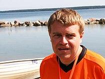 Andrus Kivirähk-2-1000.jpg