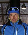 Andrus Veerpalu2013.jpg