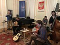 Andrzej Bachleda-Curuś III band.jpg