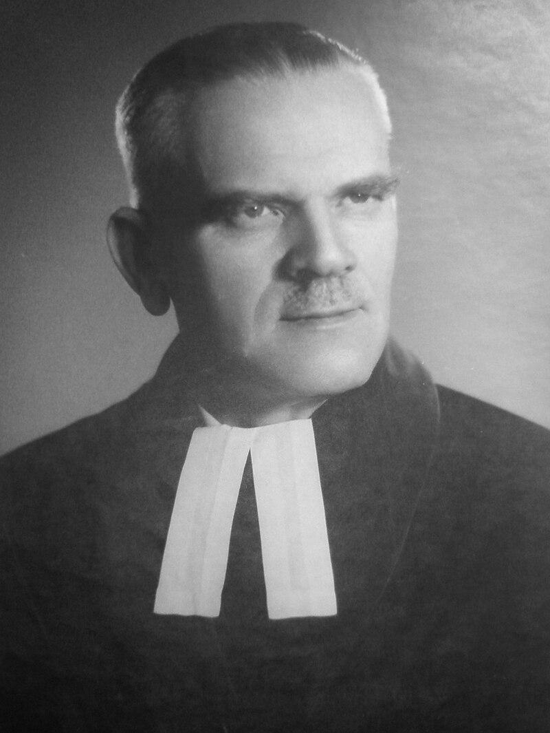 Andrzej Wantuła