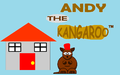 Andy the Kangaroo Syndicated.png