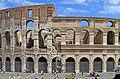 Anfiteatro Flavio (72-80 d.C.) - panoramio (8).jpg