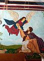 Angel IMG 5498.jpg
