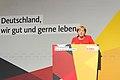 Angela Merkel - 2017248172510 2017-09-05 CDU Wahlkampf Heidelberg - Sven - 1D X MK II - 211 - AK8I4464.jpg