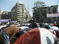 Anger in Egypt - Al Jazeera English - 14.jpg