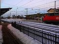 Angermuende-winter-rr-15.jpg