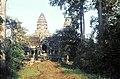 Angkor-025 hg.jpg