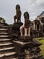 Angkor Wat, Camboya, 2013-08-15, DD 014.JPG