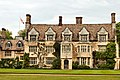 Anglesey Abbey (34605436976).jpg