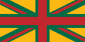 Anglo-Lithuanian.png