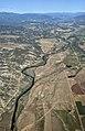 Animas River coming out of Durango.jpg