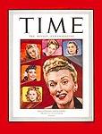 Anita-Colby-TIME-1945.jpg