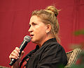 Anja Snellman C IMG 3802.JPG