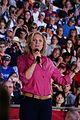 Ann Romney.JPG (7955227212).jpg
